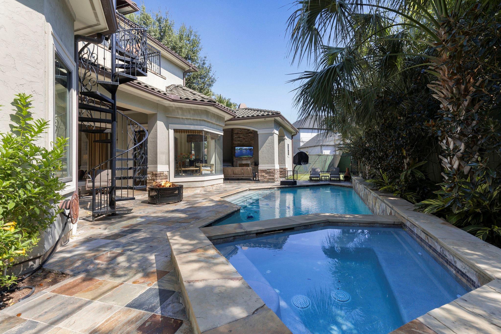 4639 Devon Street Property Photo