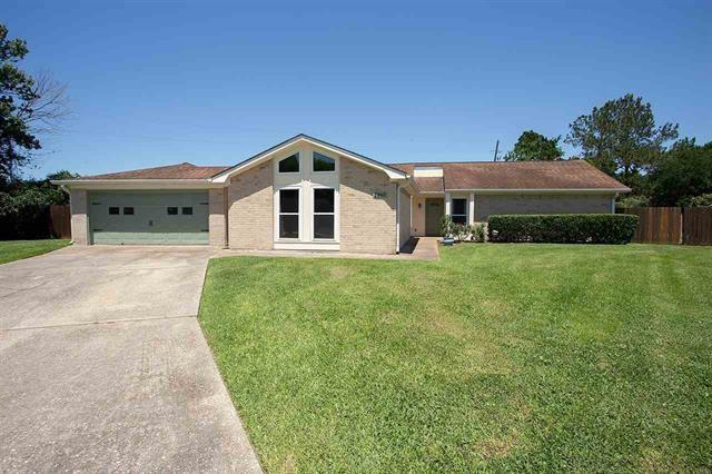 2865 Willow Place Property Photo