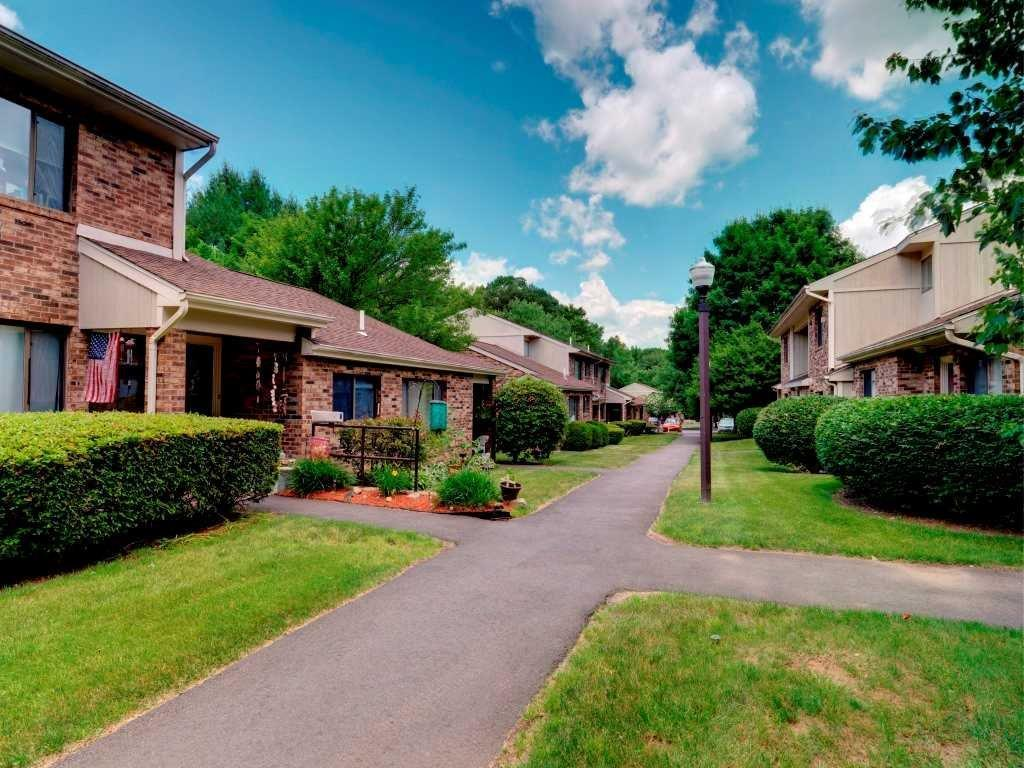 12 Wolf Hill Road, Other, CT 06702 - Other, CT real estate listing