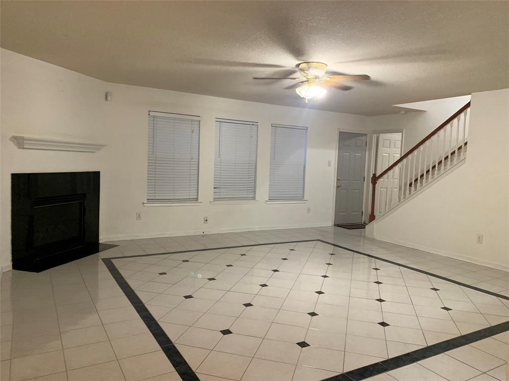 10814 Orchard Springs Drive Property Photo - Houston, TX real estate listing