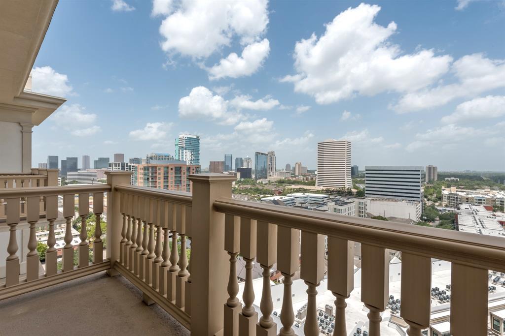 2311 Mid Lane #505, Houston, TX 77027 - Houston, TX real estate listing