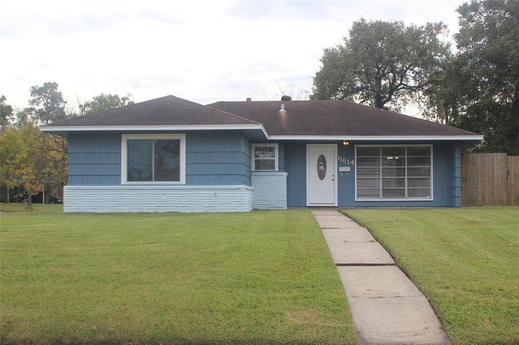 11614 Flaxman Street, Houston, TX 77029 - Houston, TX real estate listing