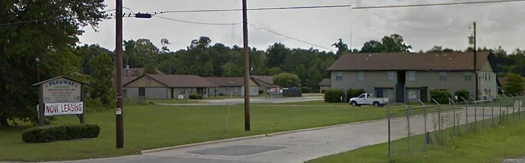 70663 Real Estate Listings Main Image