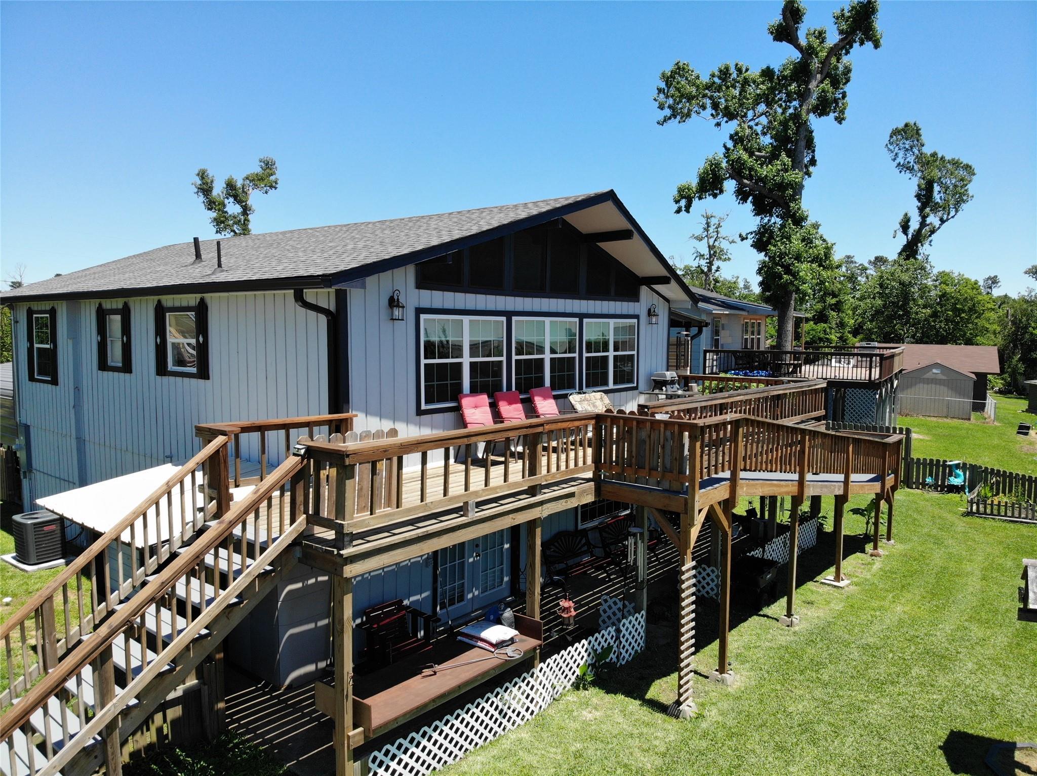 382 Shorthorn Drive Property Photo 1