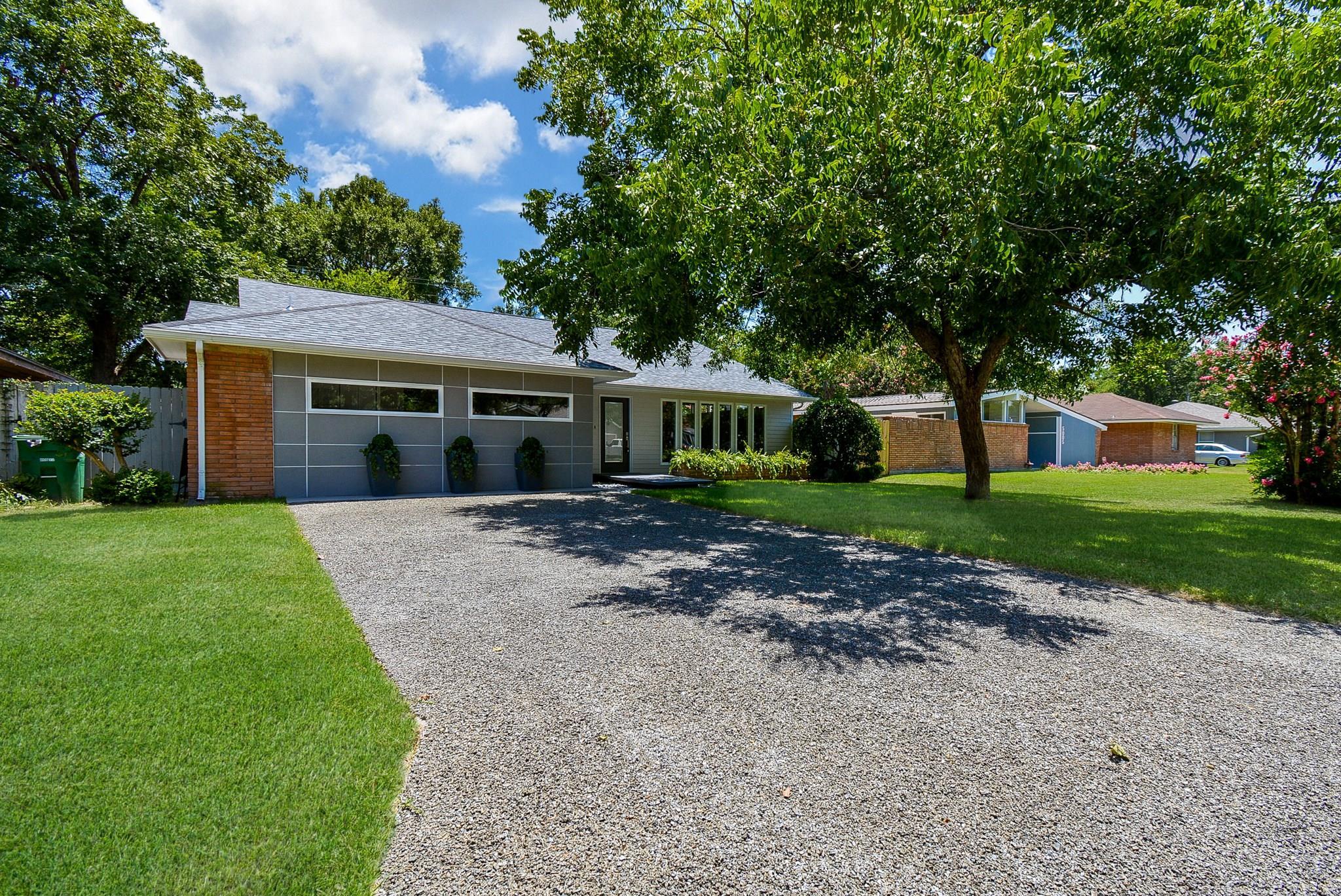 5001 Nina Lee Lane Property Photo - Houston, TX real estate listing