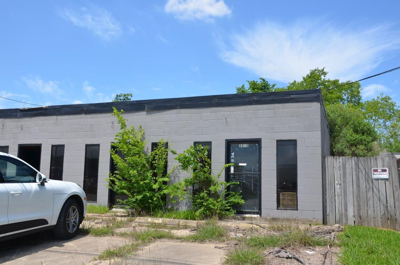 1111 Clinton Drive Property Photo - Galena Park, TX real estate listing