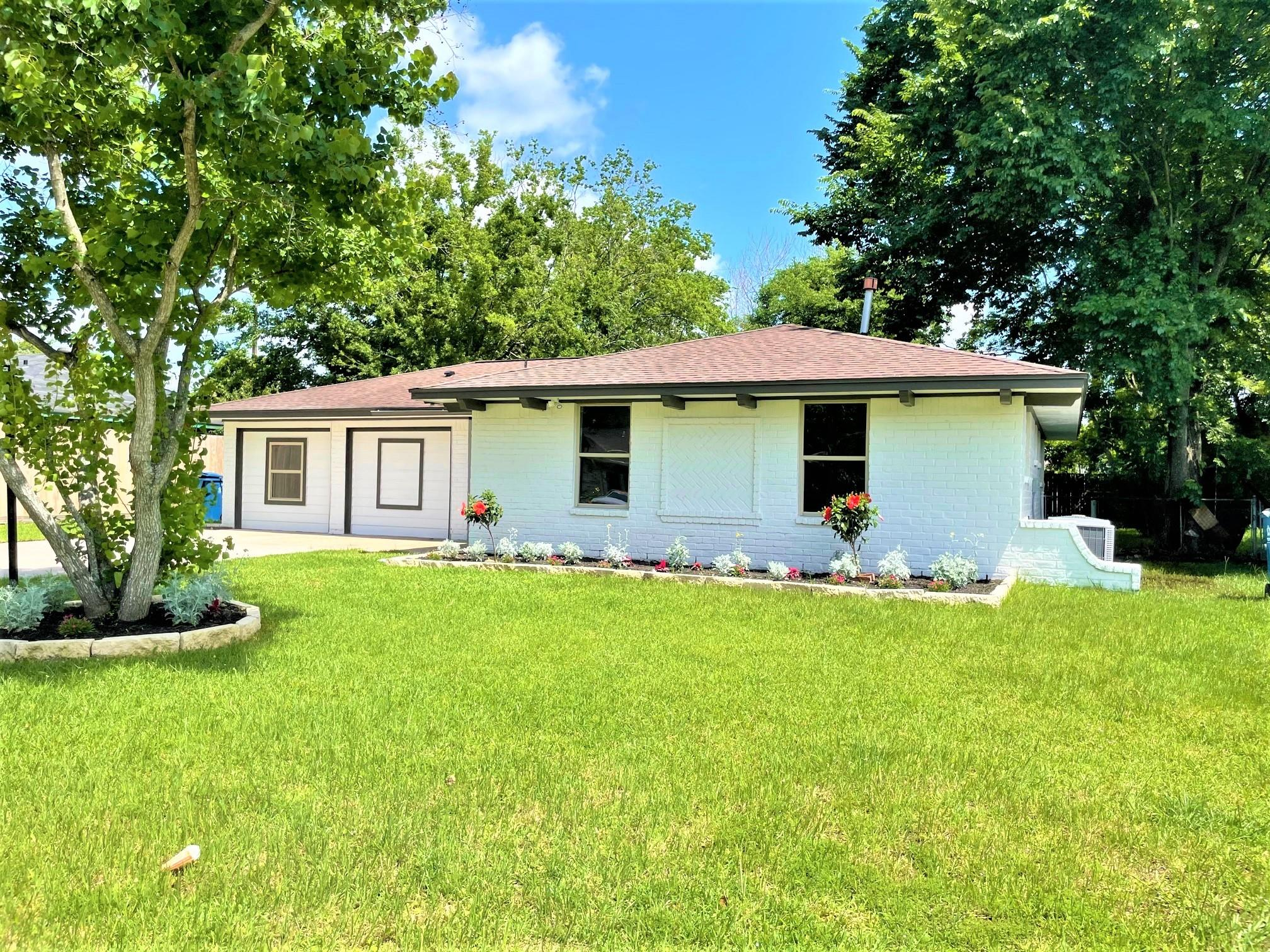 126 W Havner Lane Property Photo
