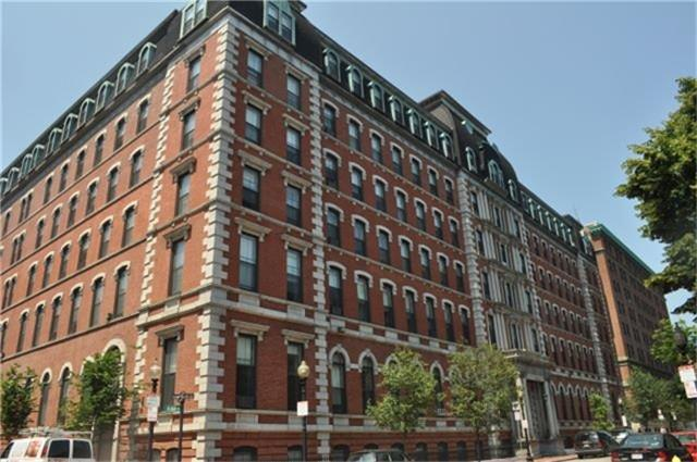 11 E Newton Street Property Photo - Other, MA real estate listing