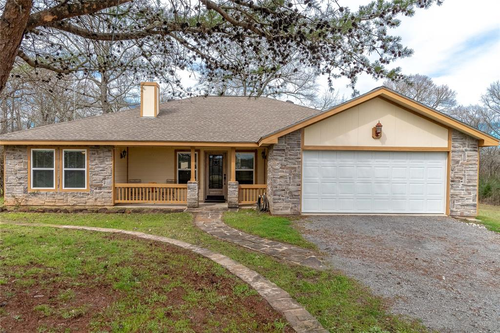 3018 Pr 3030, Buffalo, TX 75831 - Buffalo, TX real estate listing