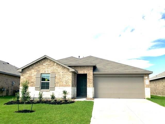 23519 Harrow Field Property Photo - Other, TX real estate listing