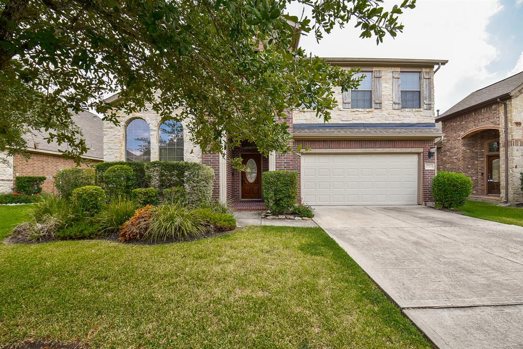 17315 Woodfalls Lane, Richmond, TX 77407 - Richmond, TX real estate listing