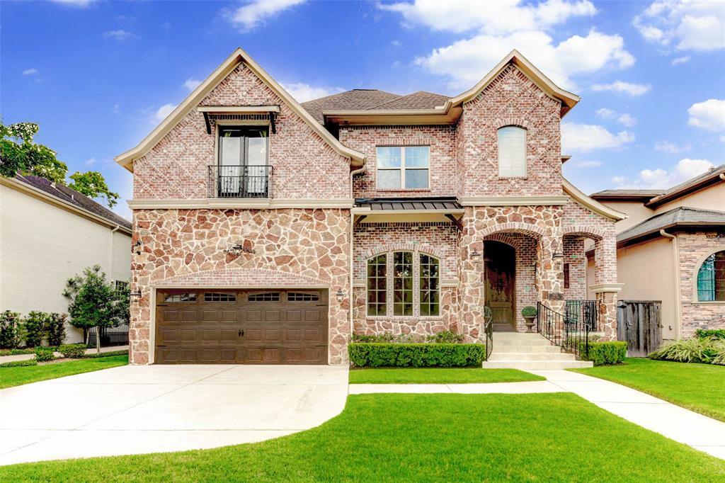 77081 Real Estate Listings Main Image