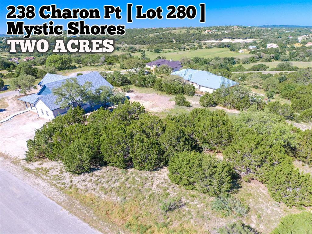 238 Charon Point Property Photo - Spring Branch, TX real estate listing