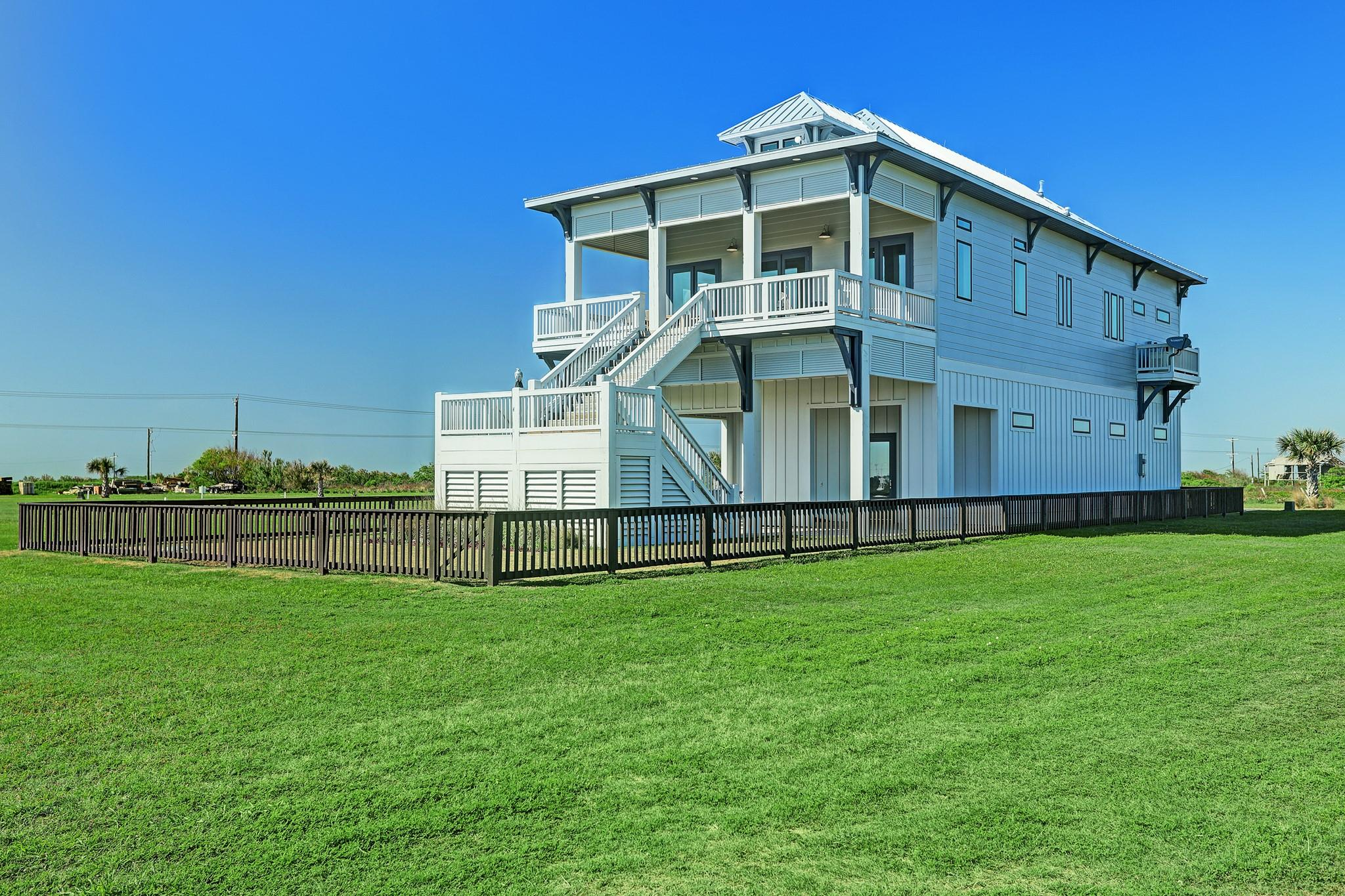 77617 Real Estate Listings Main Image