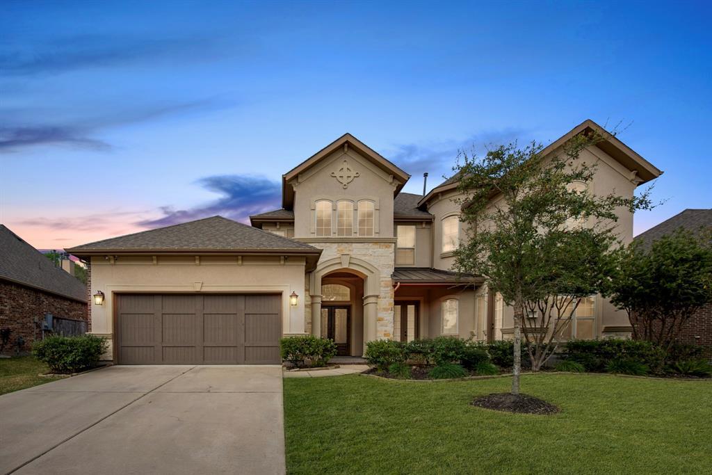 23031 Creek Park Drive, Spring, TX 77389 - Spring, TX real estate listing