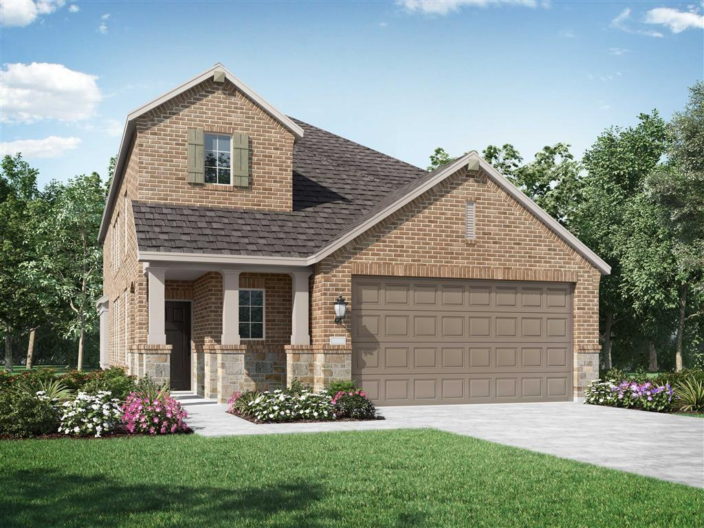 5059 Klein Orchard Property Photo - Houston, TX real estate listing