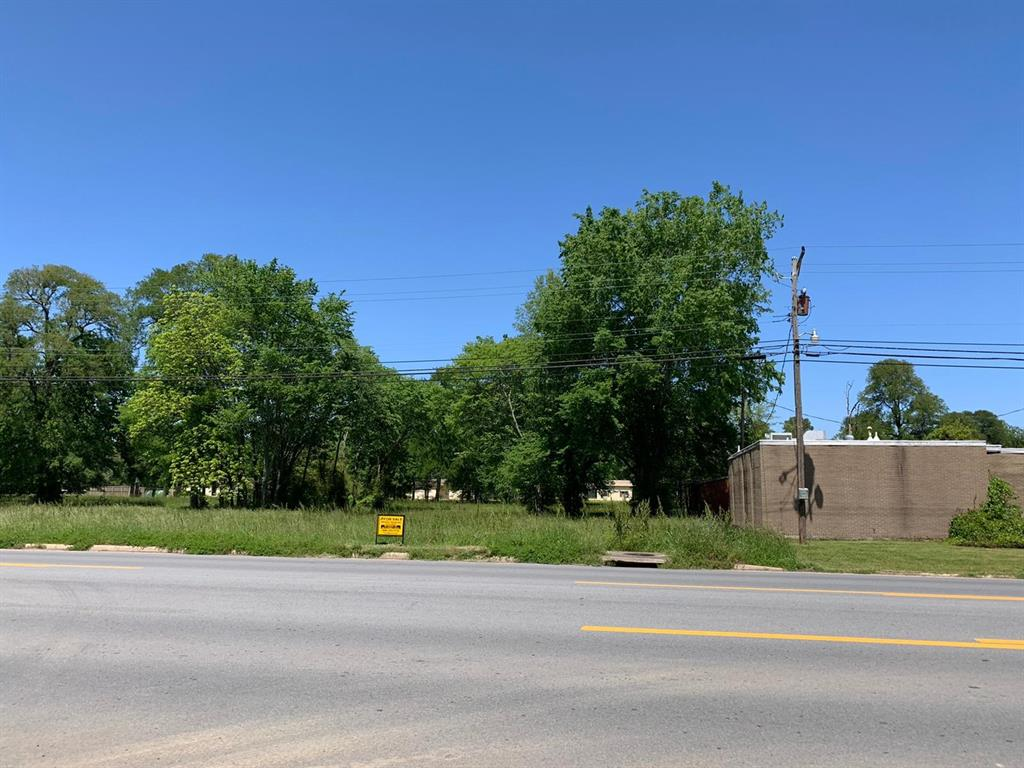 0 Holly Street Property Photo - Other, AR real estate listing