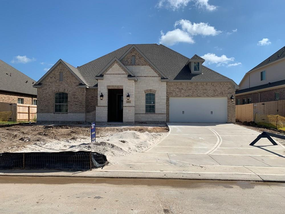 4407 Egremont Place Property Photo - College Station, TX real estate listing