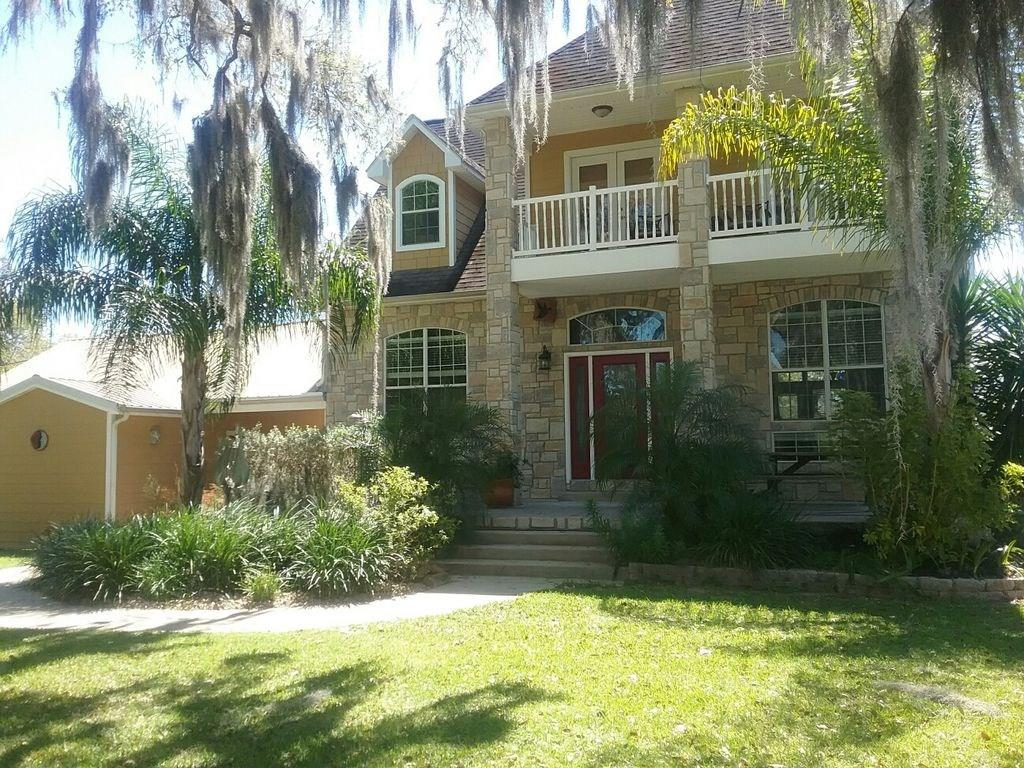 3752 County Road 506, Brazoria, TX 77422 - Brazoria, TX real estate listing
