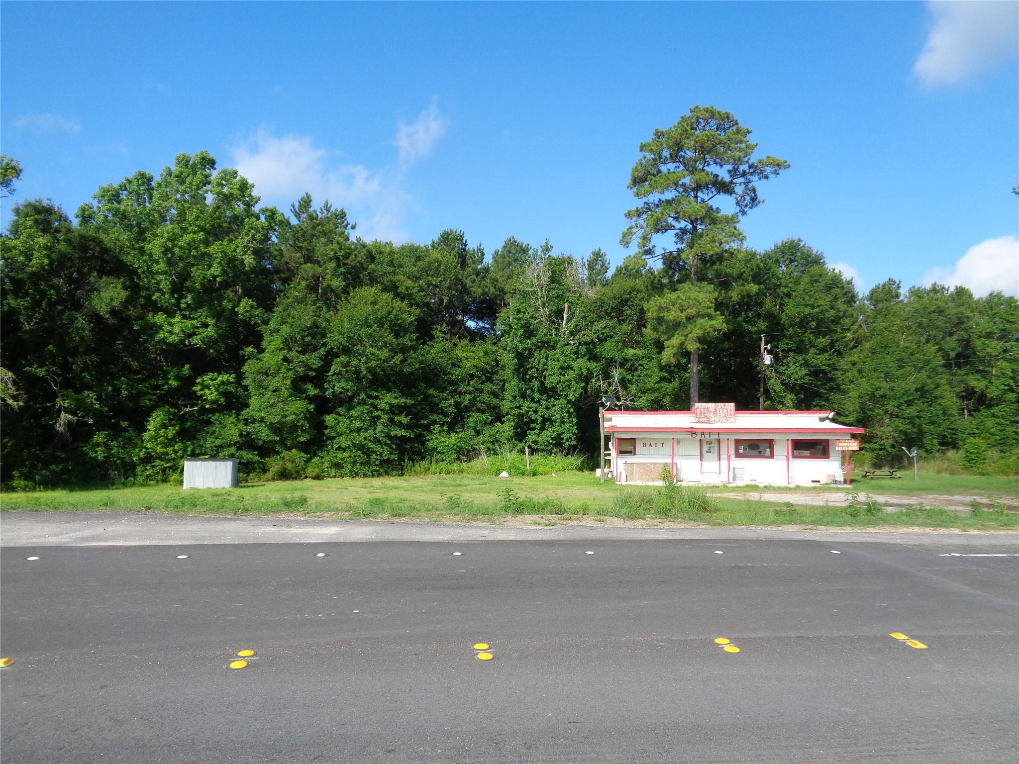 6506 Fm 1374 Road Property Photo