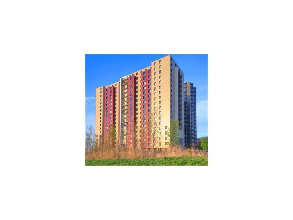 8330 E Jefferson Avenue, Detroit, MI 48214 - Detroit, MI real estate listing