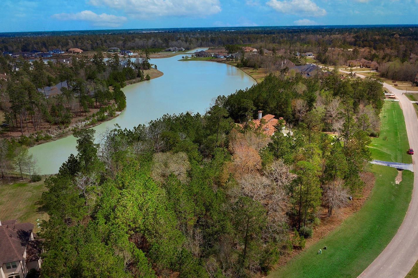 27445 S Lazy Meadow Way Property Photo