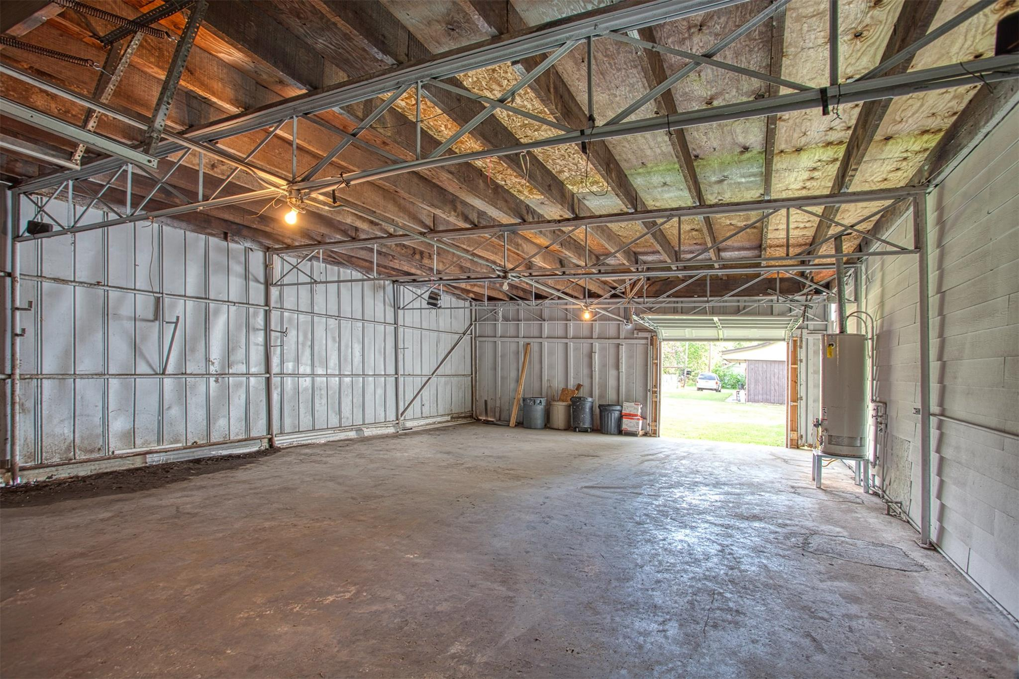 1107 Clinton Drive Property Photo - Galena Park, TX real estate listing