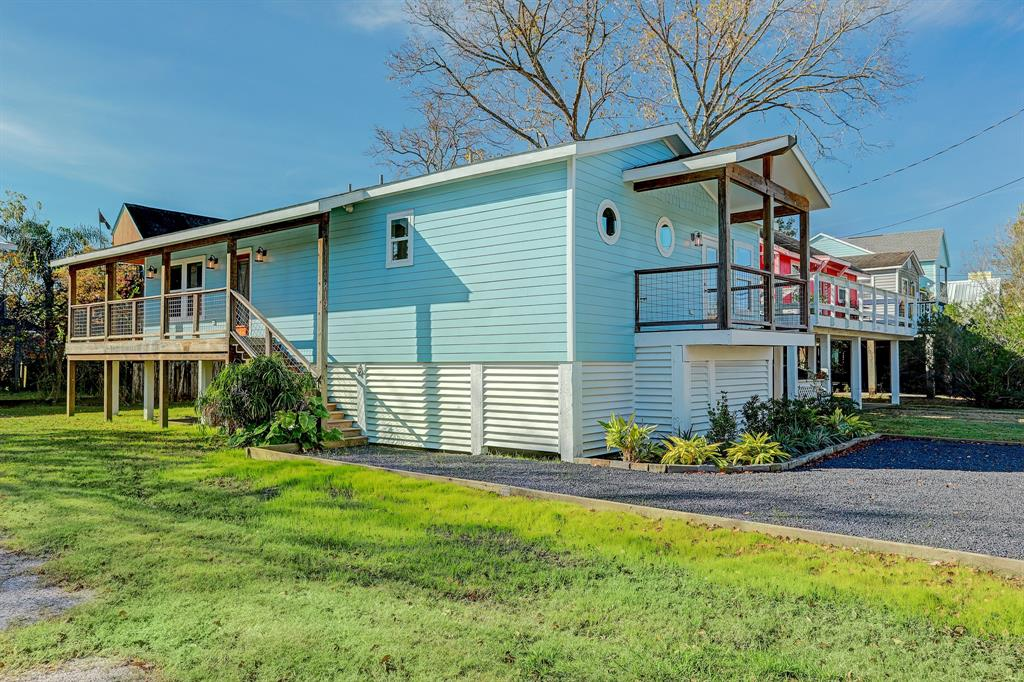 819 Grove Road, Clear Lake Shores, TX 77565 - Clear Lake Shores, TX real estate listing