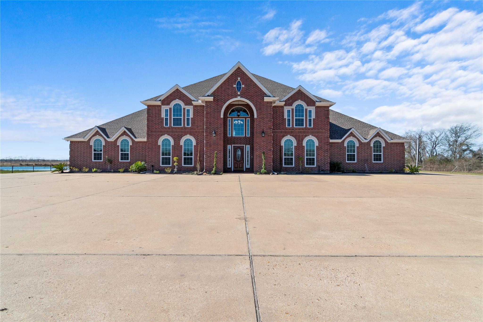 A H & B Real Estate Listings Main Image