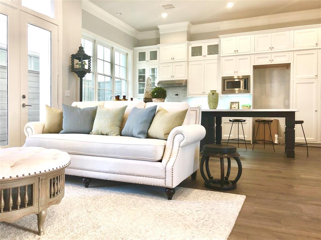 6103 Alexandra Grove Pl Pvt Property Photo - Houston, TX real estate listing