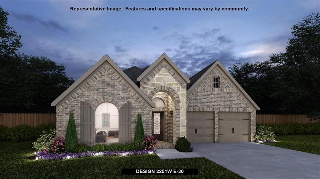 19423 Gray Mare Drive, Tomball, TX 77377 - Tomball, TX real estate listing