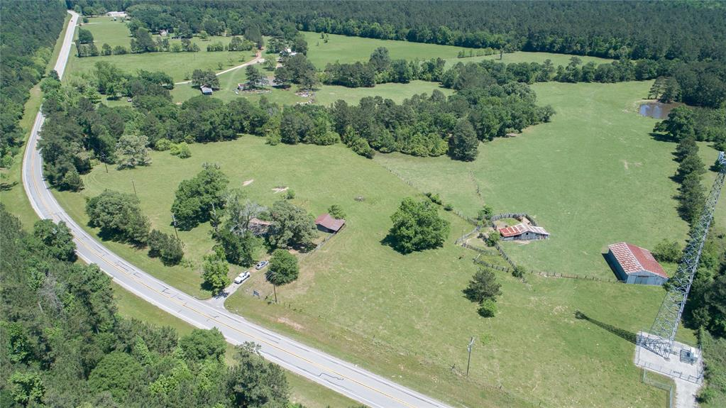 4151 S FM 1486 Road, Montgomery, TX 77316 - Montgomery, TX real estate listing