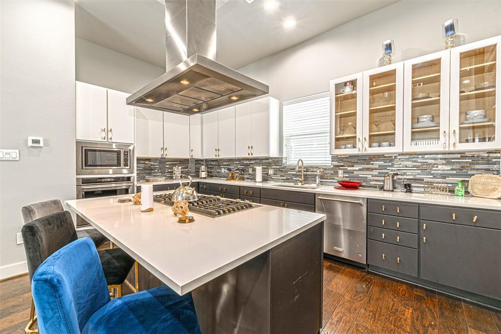 2105 Engelmohr Street #B, Houston, TX 77054 - Houston, TX real estate listing