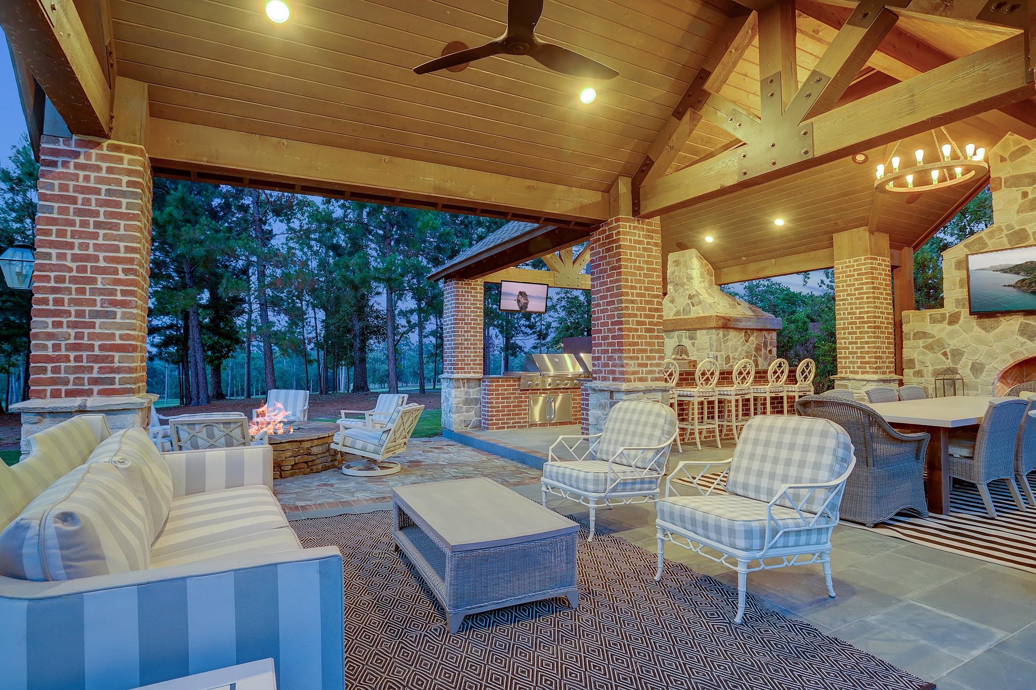 26338 Jacks Barn Property Photo