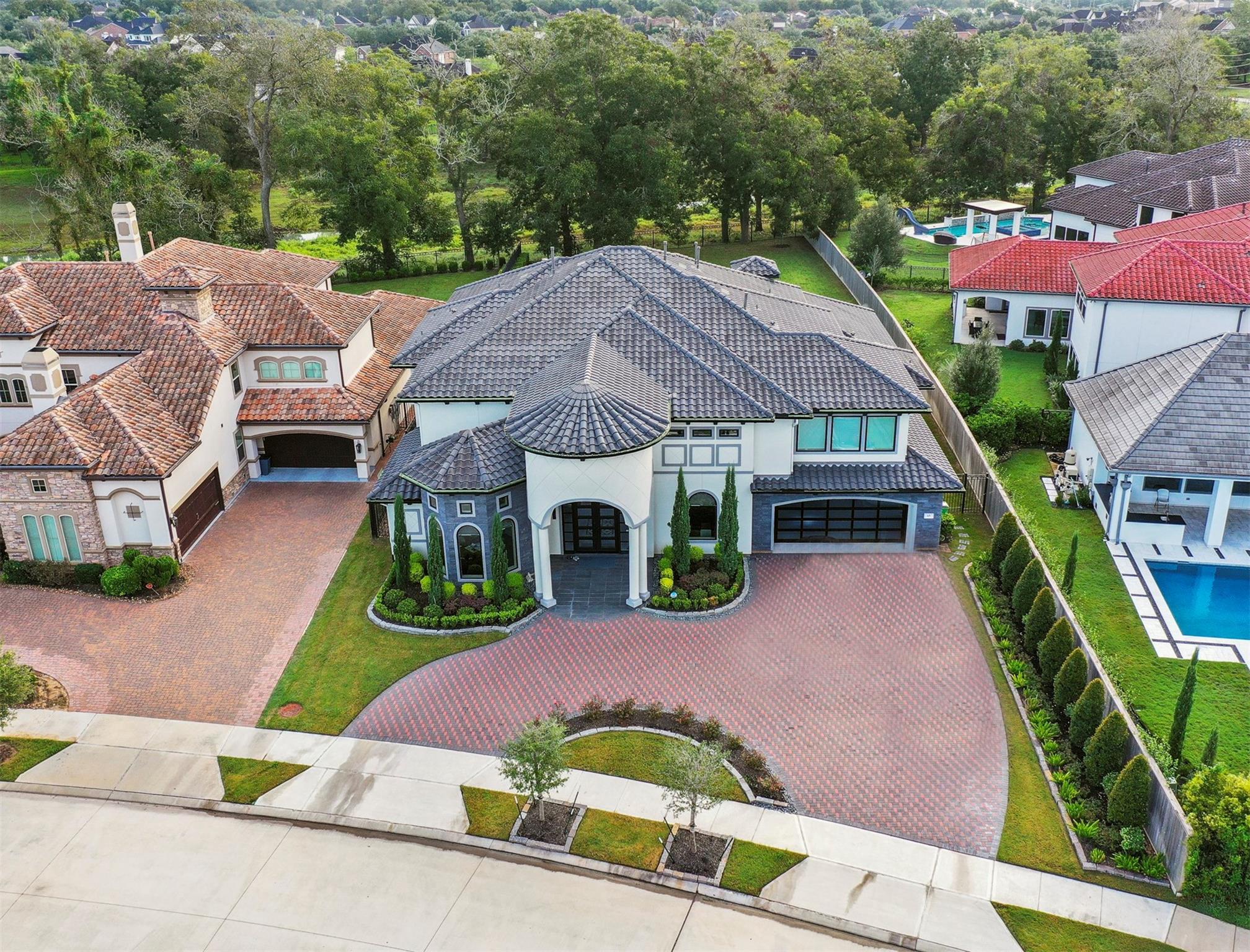 65 Enclave Manor Drive Property Photo