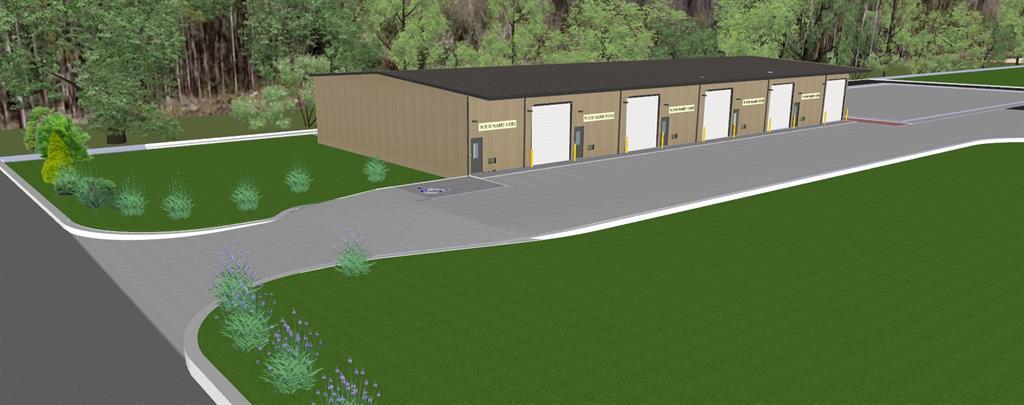 3609 County Road 161, Alvin, TX 77511 - Alvin, TX real estate listing
