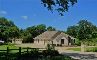 2401 Strangmeier Road, Brenham, TX 77833 - Brenham, TX real estate listing
