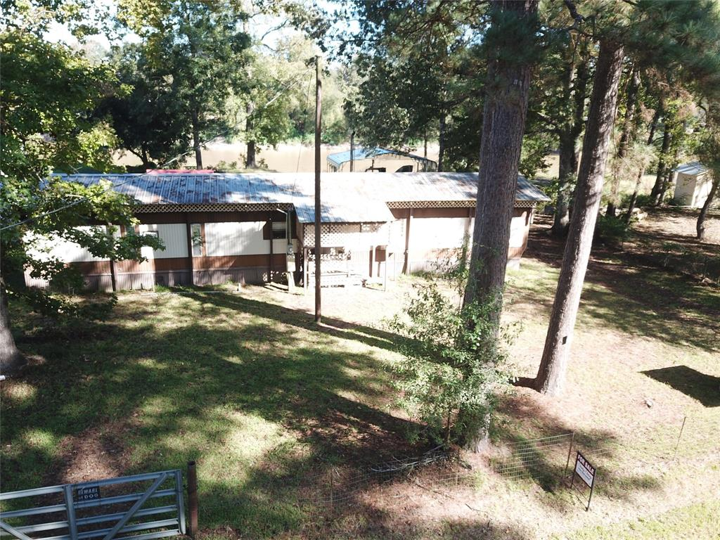 258 Couty Road 4445, Spurger, TX 77660 - Spurger, TX real estate listing