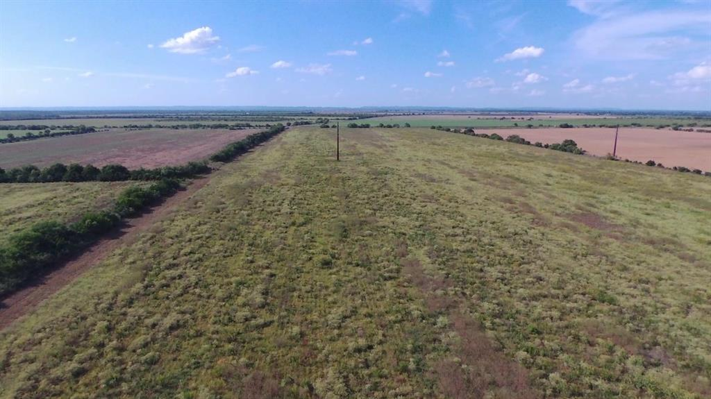 0 CK 90E Highway, Sabinal, TX 78881 - Sabinal, TX real estate listing