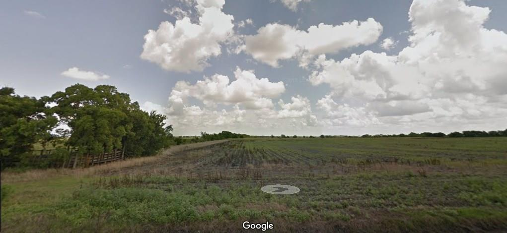 Lot 1 Hughes Rd Property Photo - Guy, TX real estate listing