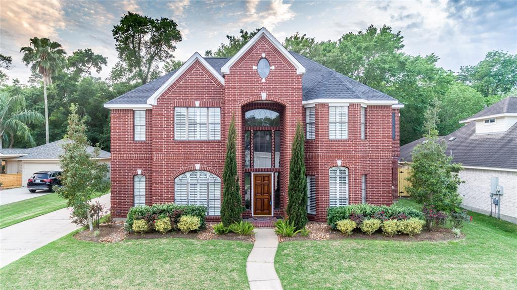 3119 Knight Lane, Baytown, TX 77521 - Baytown, TX real estate listing