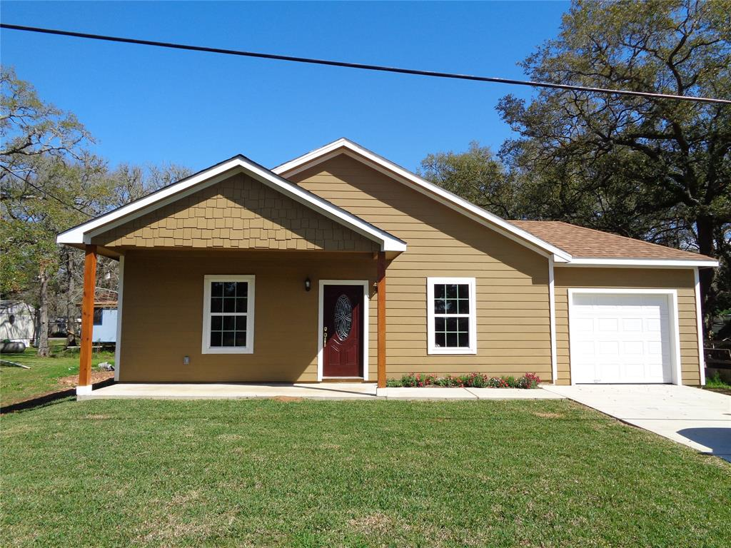 2734 Duncan Drive, Oyster Creek, TX 77541 - Oyster Creek, TX real estate listing