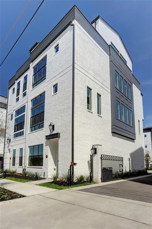 2917 Dallas Street, Houston, TX 77003 - Houston, TX real estate listing