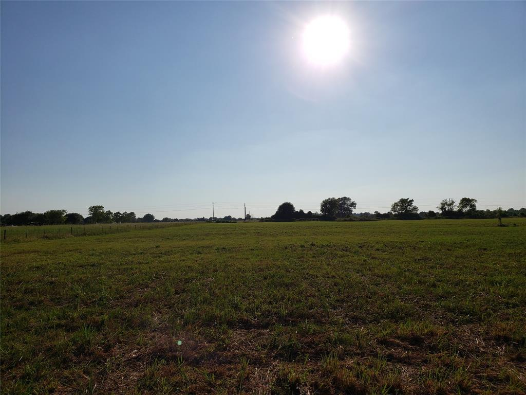 000 Robinson Road Property Photo - Waller, TX real estate listing