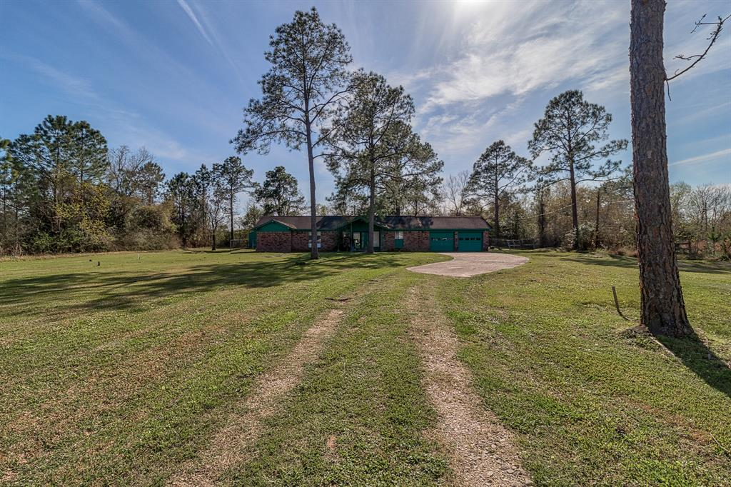 5212 Huepers, Alvin, TX 77511 - Alvin, TX real estate listing