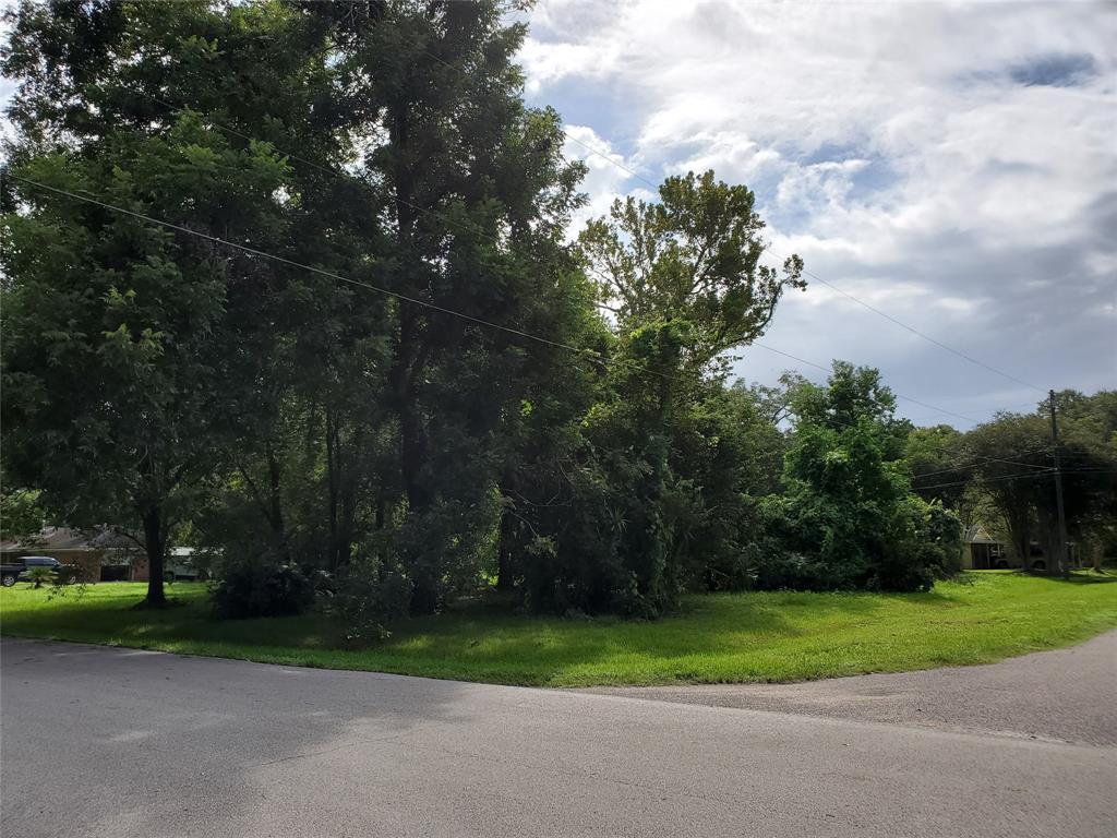 0 Spencer P9 Drive, Jones Creek, TX 77541 - Jones Creek, TX real estate listing