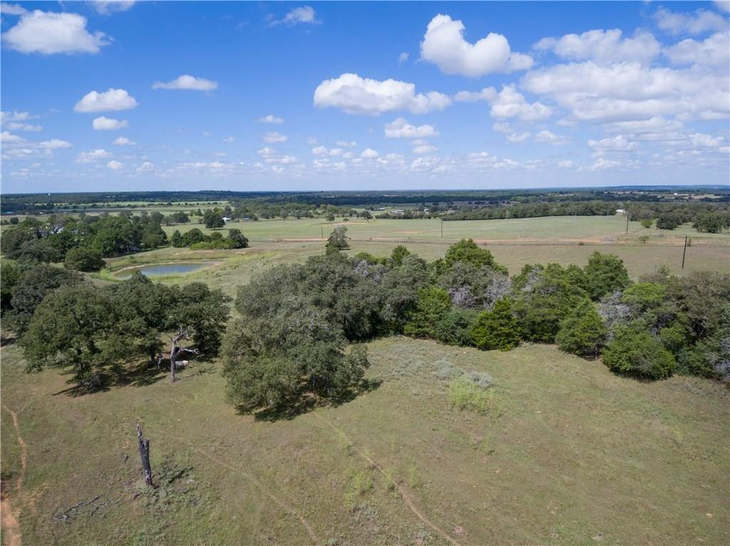 0 Easley Road Property Photo - Smithville, TX real estate listing