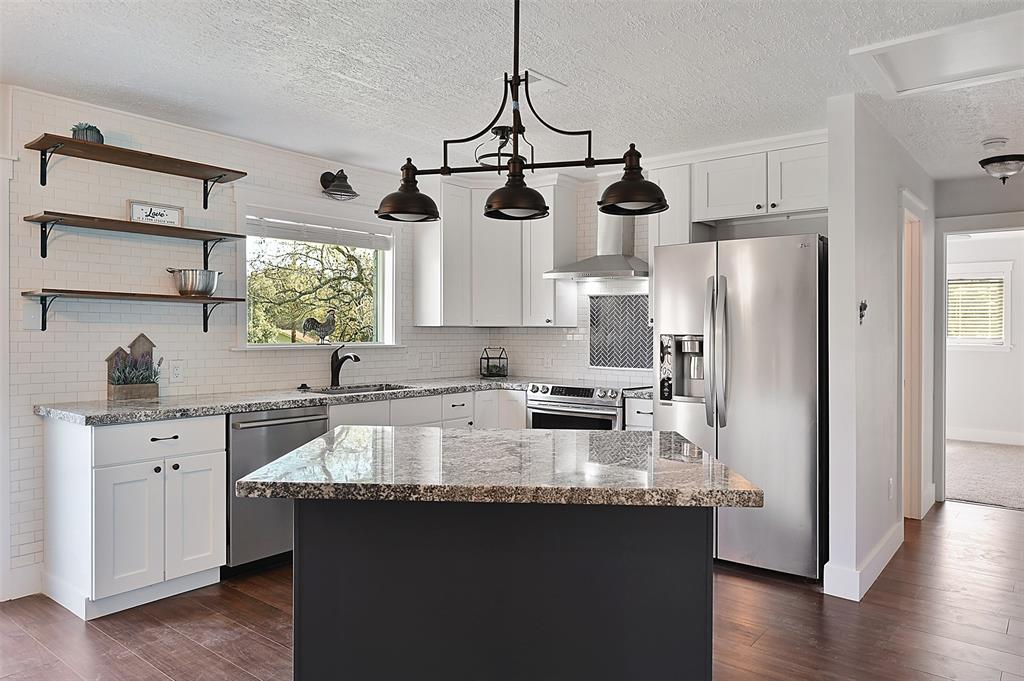 3603 Old Hearne Road, Bryan, TX 77803 - Bryan, TX real estate listing