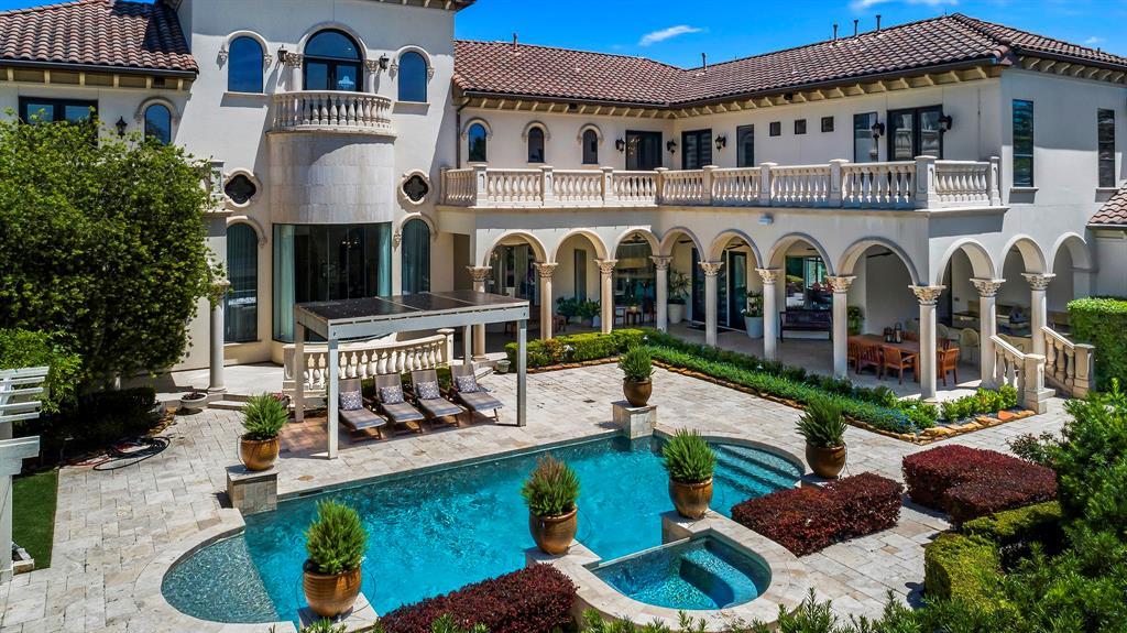 2- Alief Real Estate Listings Main Image