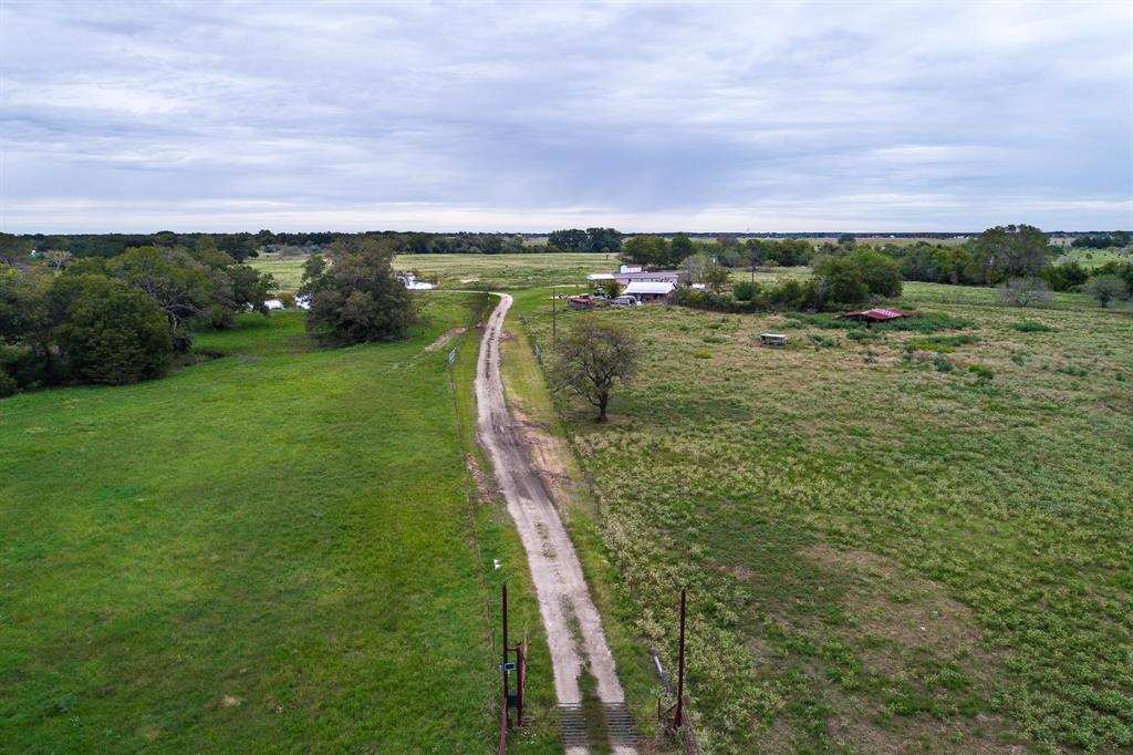 6264 Dick Elliott Property Photo - Bryan, TX real estate listing